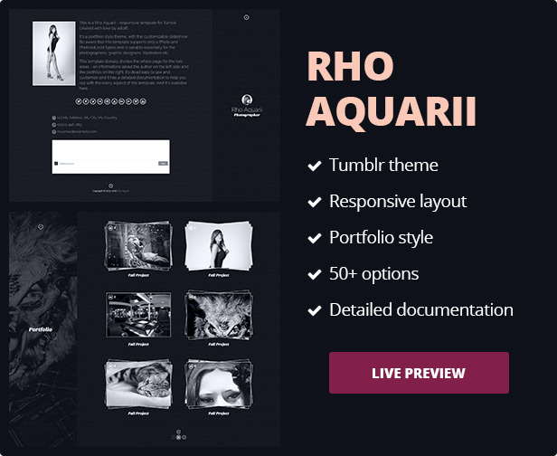 Rho Aquarii